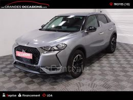 DS DS 3 CROSSBACK 25400€