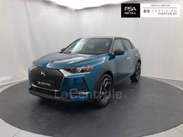 DS DS 3 CROSSBACK 33 150 €