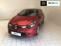Photo d(une) RENAULT  IV ESTATE 1.5 DCI 90 ZEN ECO2 d'occasion sur Lacentrale.fr
