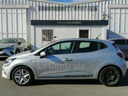 RENAULT CLIO 5 16270€