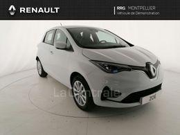 RENAULT ZOE 30140€