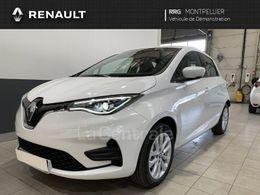 RENAULT ZOE 28870€