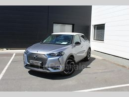 DS DS 3 CROSSBACK 31230€
