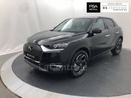 DS DS 3 CROSSBACK 32250€