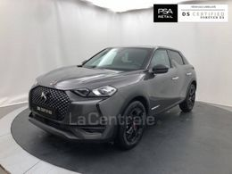 DS DS 3 CROSSBACK 26820€