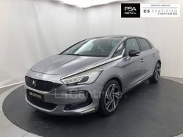 DS DS 5 24530€