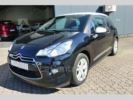 DS DS 3 10260€