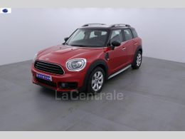 MINI COUNTRYMAN 2 33 800 €