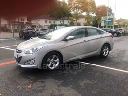 Photo d(une) HYUNDAI  1.7 CRDI 136 BLUE DRIVE PACK BUSINESS BVA d'occasion sur Lacentrale.fr