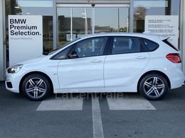 BMW SERIE 2 F45 ACTIVE TOURER 21 730 €