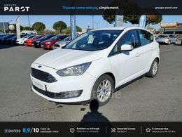 FORD C-MAX 2 17 430 €