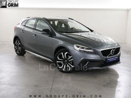 VOLVO V40 (2E GENERATION) CROSS COUNTRY 23 850 €