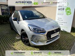 DS DS 3 16210€