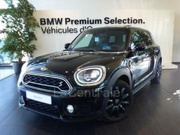 MINI COUNTRYMAN 2 37 690 €