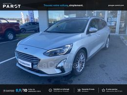 FORD FOCUS 4 SW 19240€