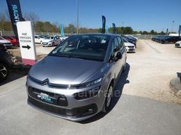 CITROEN GRAND C4 SPACETOURER 24 440 €