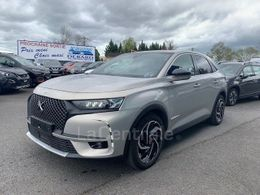DS DS 7 CROSSBACK 1.6 E-TENSE 300 4X4 PERFORMANCE LINE AUTOMATIQUE