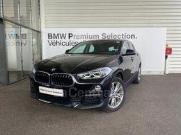 BMW X2 F39 44870€