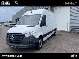 MERCEDES SPRINTER 2 34770€