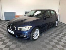 BMW SERIE 1 F20 5 PORTES 26120€