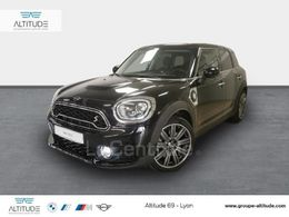 MINI COUNTRYMAN 2 37 590 €