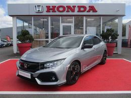 HONDA CIVIC 10 28 500 €