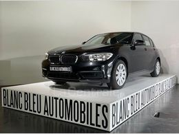 BMW SERIE 1 F20 5 PORTES 19860€