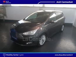 FORD GRAND C-MAX 2 20 890 €