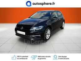 VOLKSWAGEN GOLF 7 20 570 €
