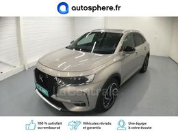DS DS 7 CROSSBACK 51430€