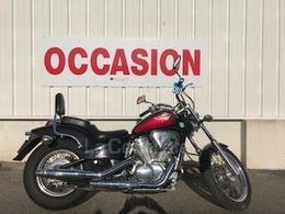 HONDA VT SHADOW 600 C