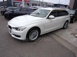 BMW SERIE 3 F31 TOURING 23190€