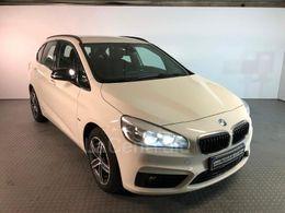BMW SERIE 2 F45 ACTIVE TOURER 16480€