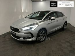 DS DS 5 18980€