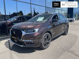 DS DS 7 CROSSBACK 38 170 €