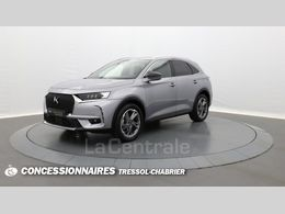 DS DS 7 CROSSBACK 47400€
