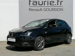 Photo d(une) SEAT  IV (2) 1.2 TSI 105 TECH PLUS DSG d'occasion sur Lacentrale.fr