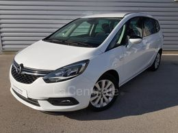 Photo d(une) OPEL  III (2) 1.6 CDTI 134 BLUEINJECTION INNOVATION d'occasion sur Lacentrale.fr