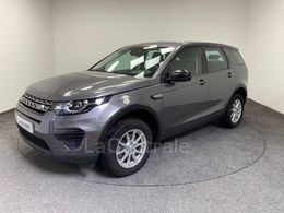 LAND ROVER DISCOVERY SPORT 31150€