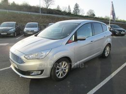 FORD C-MAX 2 16420€