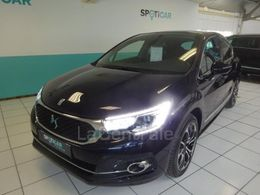 DS DS 4 21860€