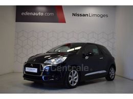 DS DS 3 17 130 €