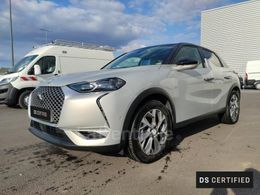 DS DS 3 CROSSBACK 32720€