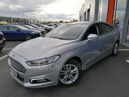 FORD MONDEO 4 18 970 €