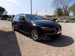 BMW SERIE 3 F31 TOURING 21 940 €