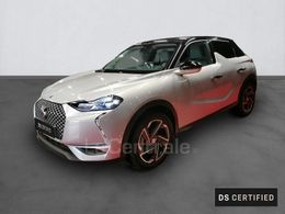 DS DS 3 CROSSBACK 40680€
