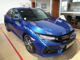 HONDA CIVIC 10 24 300 €