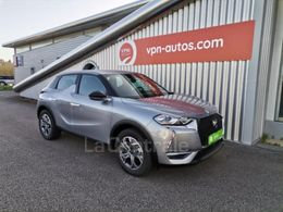 DS DS 3 CROSSBACK 28910€