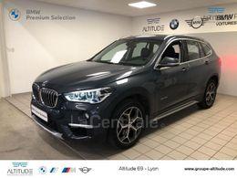 BMW X1 F48 31880€
