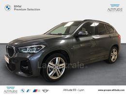 BMW X1 F48 39570€